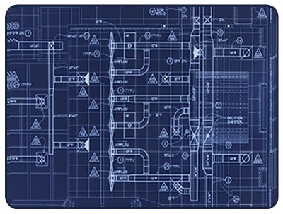Guenther mechanical design build in north central ohio design and build for you so if youre considering the renovation of your existing facility or building a new one we can assist you in designing and malvernweather Images