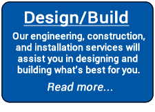 design and build graphic